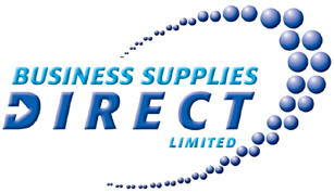 Business Supplies Direct Limited Logo